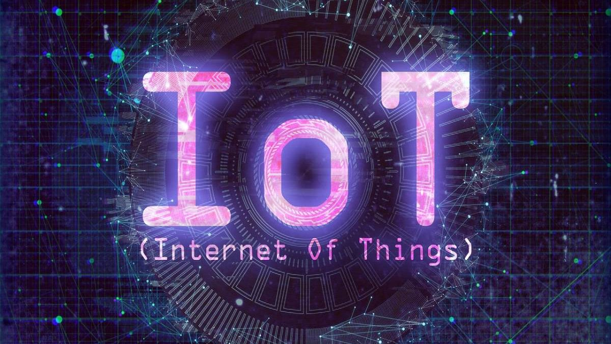 How Does IoT Reduces Operational Company Costs?