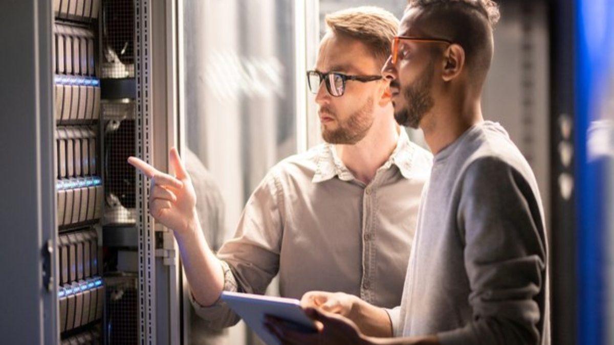 Mainframe Reloaded: Mastering Modernization and Generation Changes