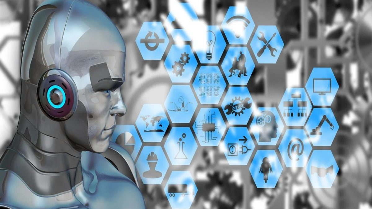 Top 5 Tips for AI-powered IIoT projects
