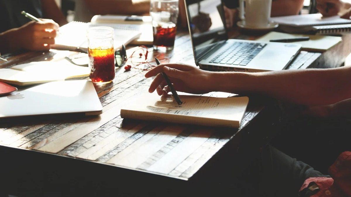 Modern Network Planning: Always keep an eye on the Business Goals – Tech Stacy