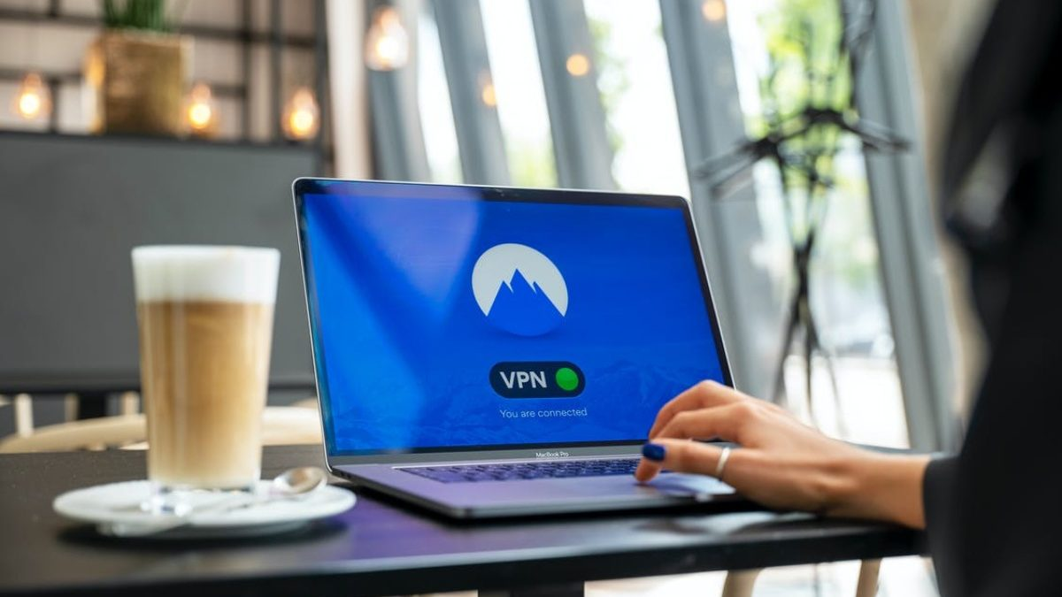 How To Build A Secure VPN?