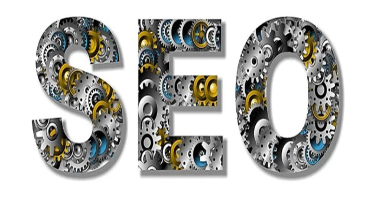 Tips to Optimize Your Website's Speed for SEO