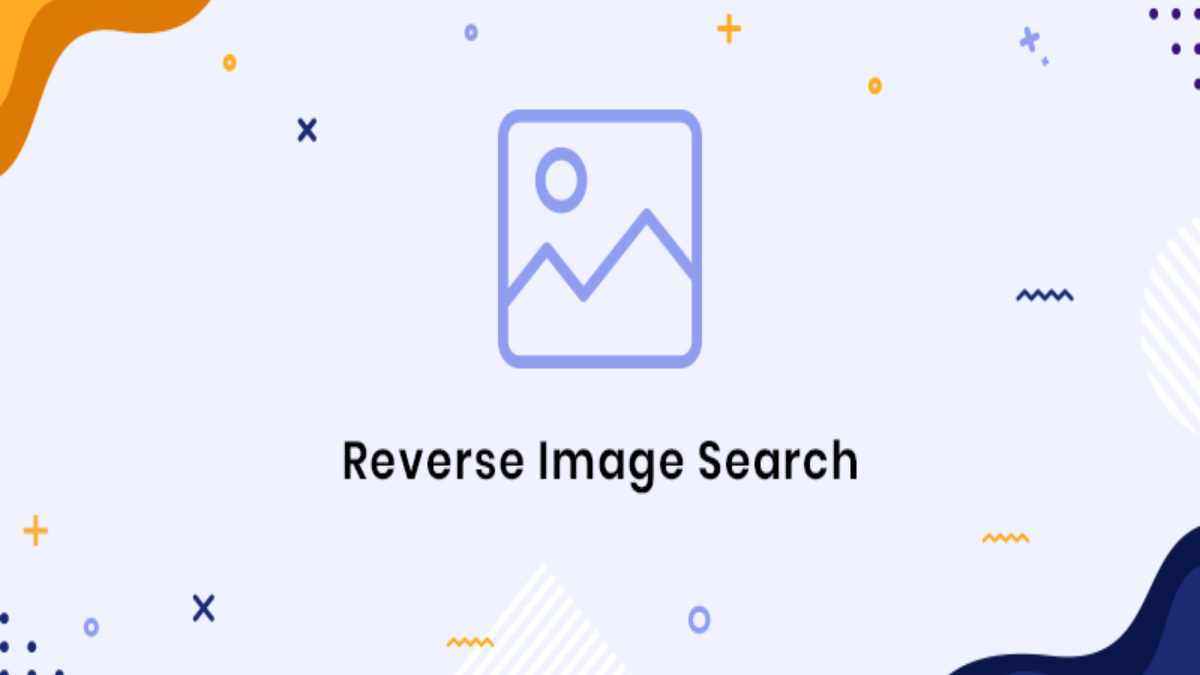 How Can Image SEO Drive More Traffic to your Site through Image Search Techniques?