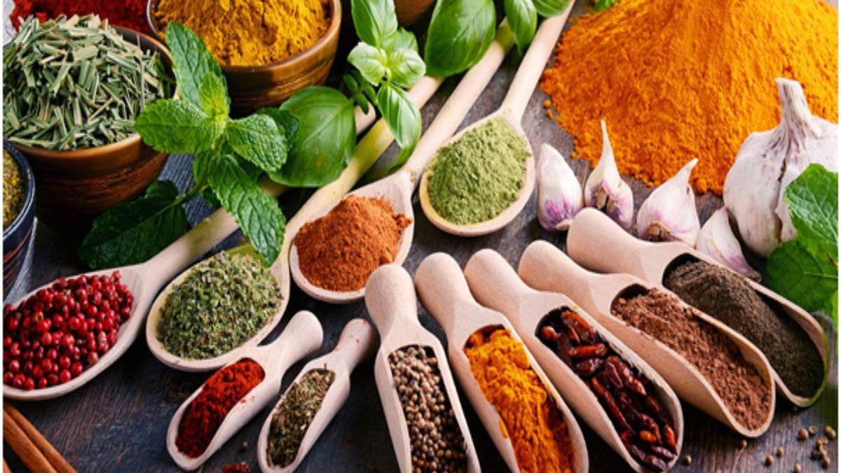 Is An Organic Natural Supplement Better?