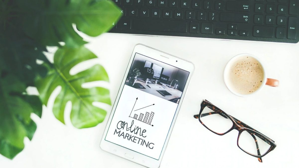 Tips to Boost Your Digital Marketing Results