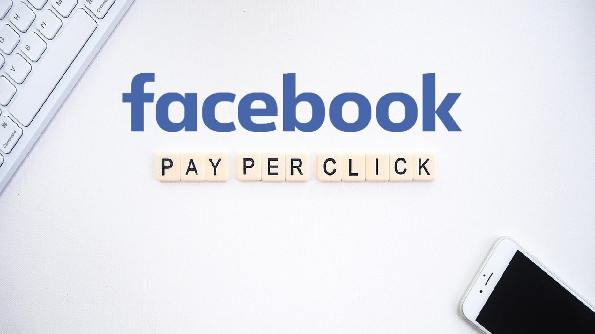 How Can You Optimize Your Facebook PPC Campaigns?