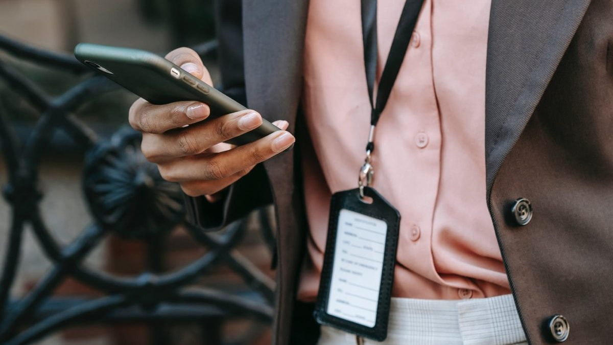 5 Free Tips to Read My Wife's Text Messages from My Phone