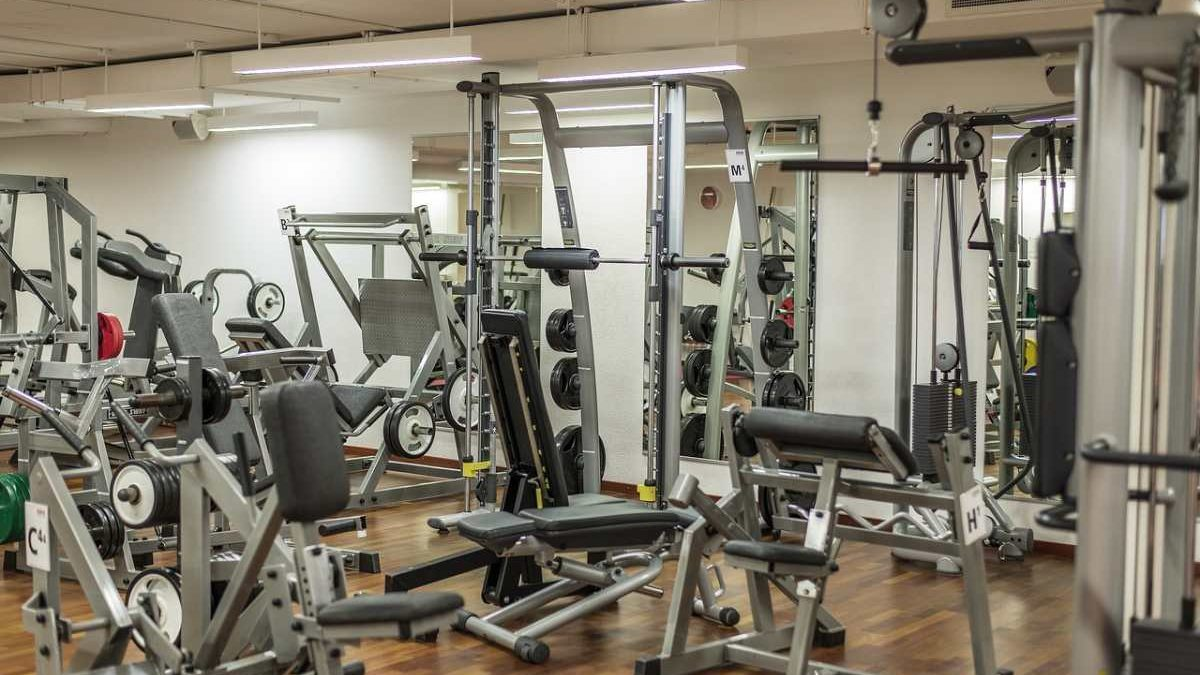 Attract More Customers to Your Gym by Choosing the Right Booking Software