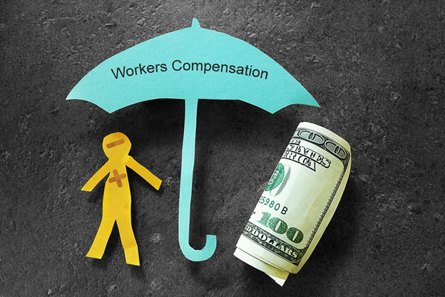 How to Win a Workers' Comp Case?