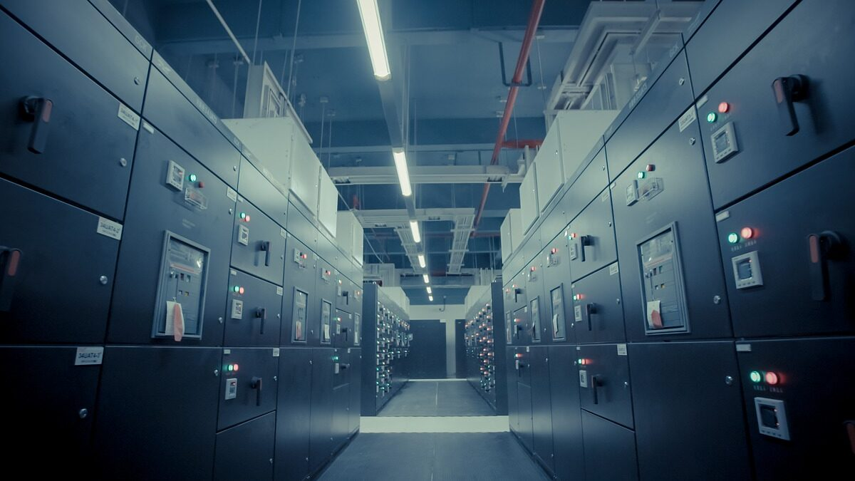 Knowing When Your Data Center Needs to be Updated