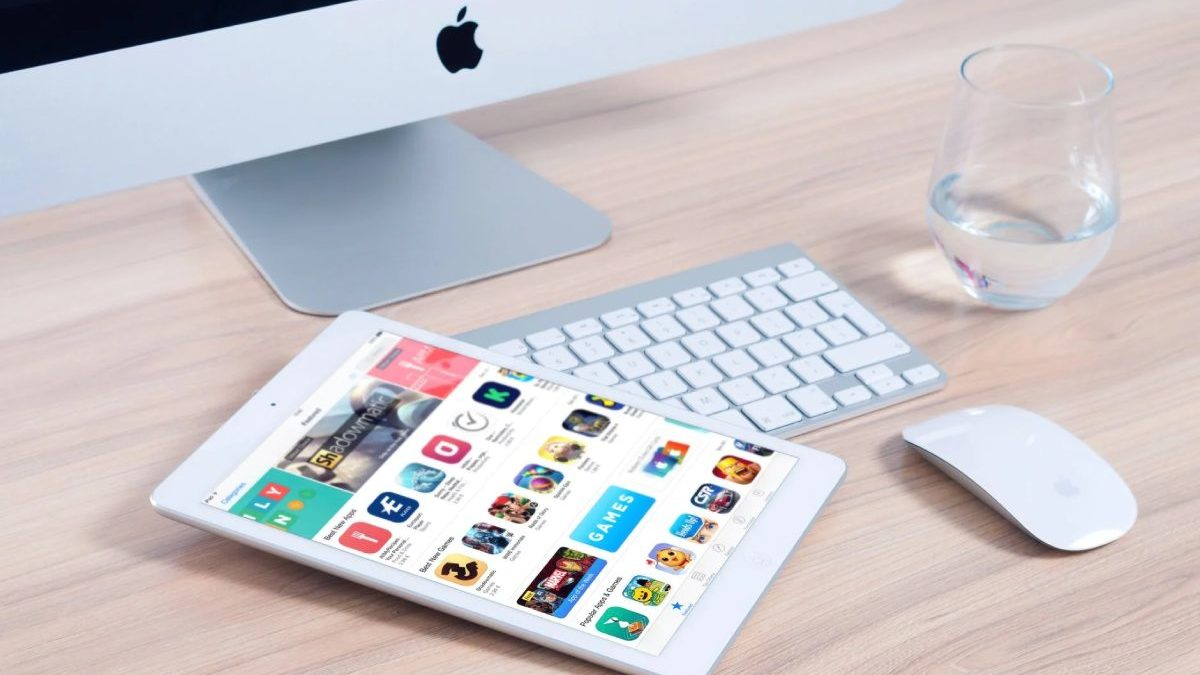 Want to Learn a New Hobby? Try these 5 Apps