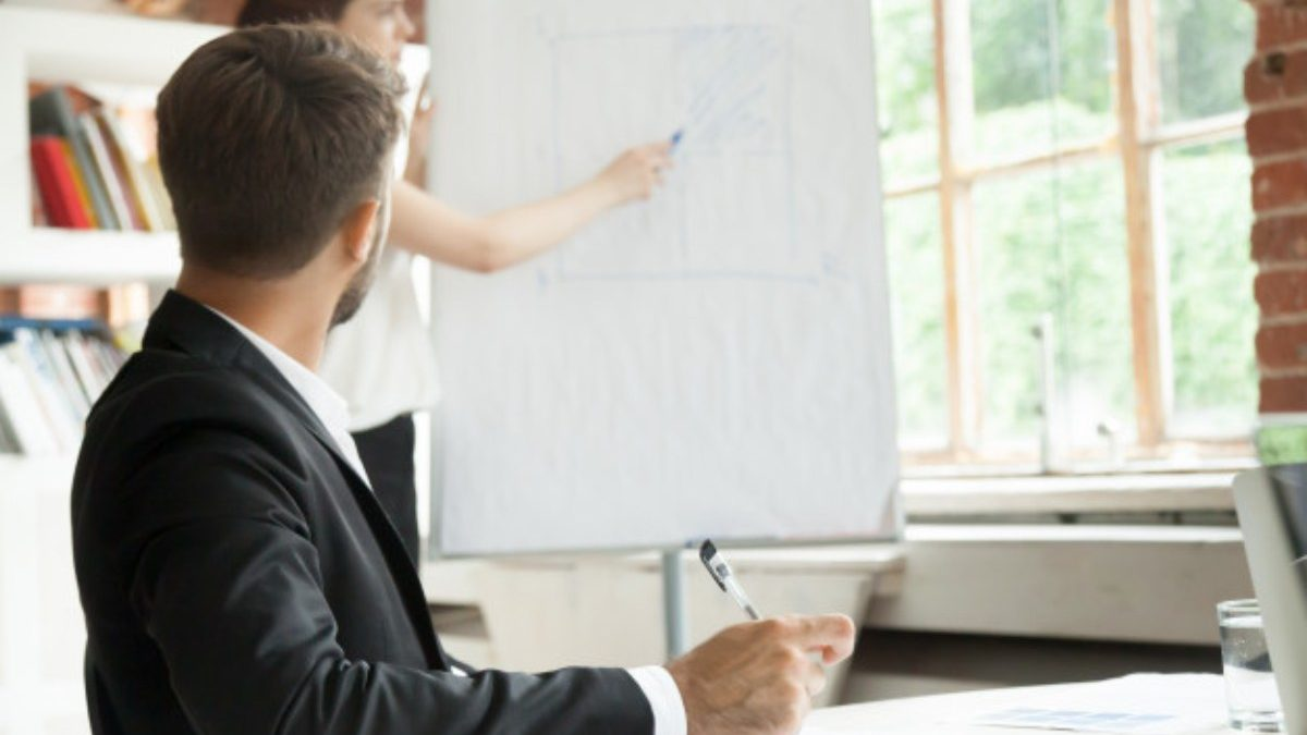 Resources To Vet HR Training Courses to Improve ROI