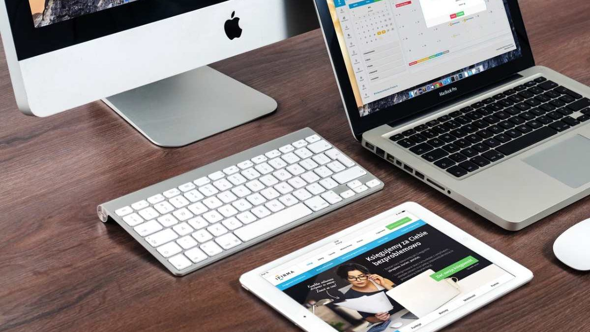 Want To Find Out If White Label Web Design Is RIght For Your Business?
