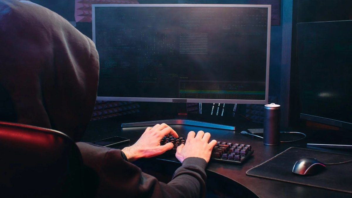 What Types of Organizations Are Most Vulnerable to Hacks and Data Breaches?