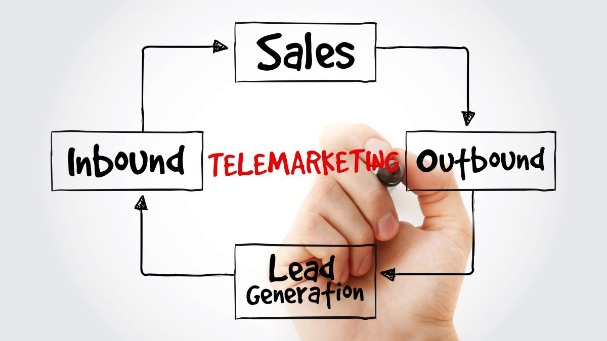 How To Apply These 7 Telemarketing Strategies Into Your Business