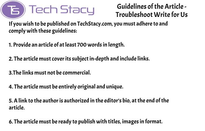 guidelines Troubleshoot write for PSD3(2)(18)