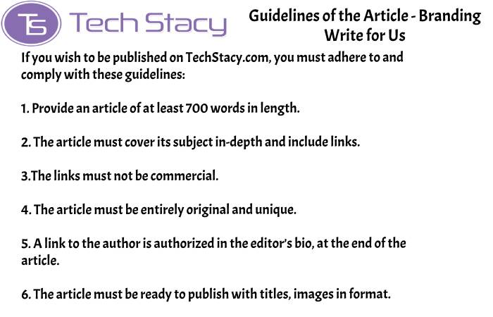 guidelines Branding write for PSD3(2)(24)