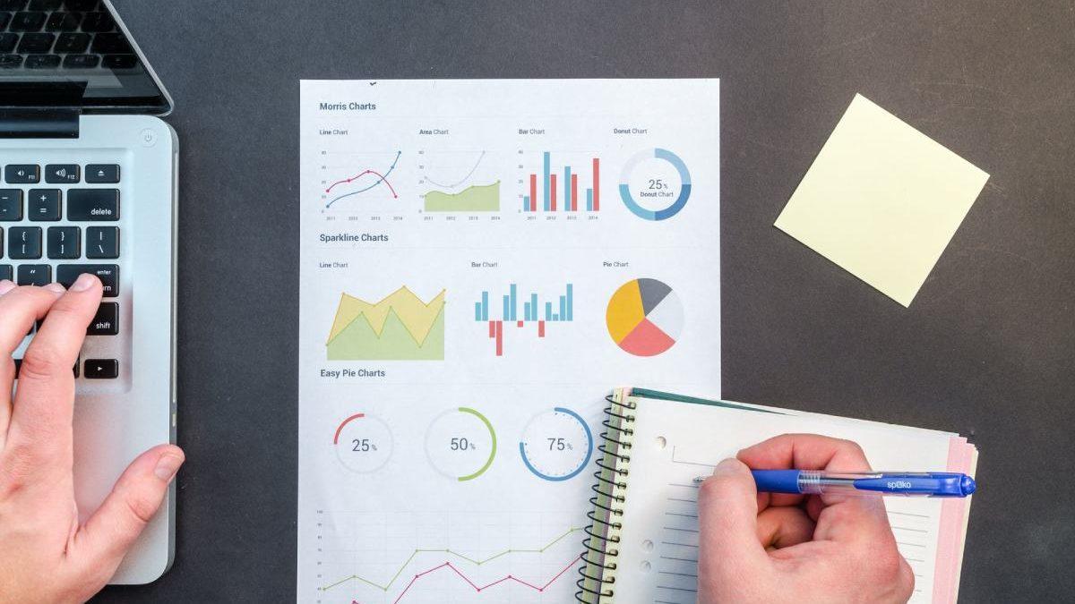 Salient features of online project management software