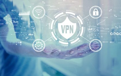 Free VPN vs Free Triahl VPN – Best Coice for Expats?