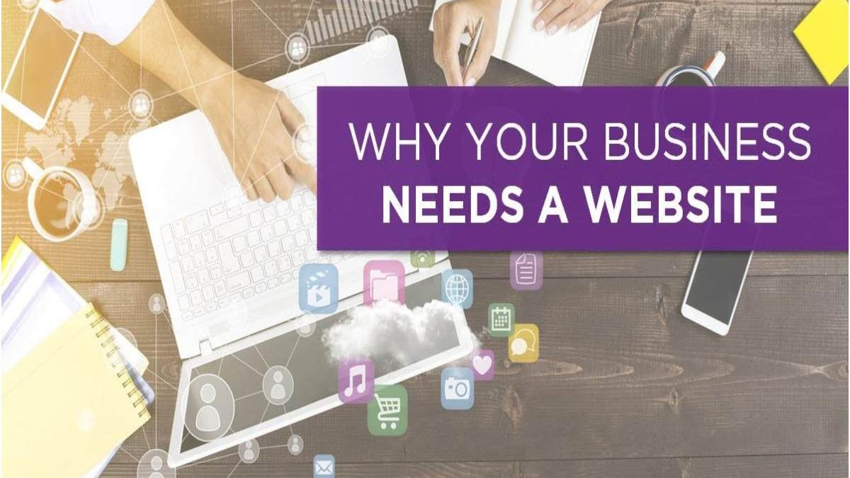 Small Business Website – What You Should Know Before Hiring a Developer